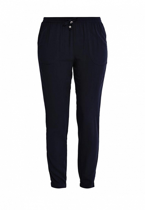 Женские зауженные брюки SPRINGFIELD 6838421
