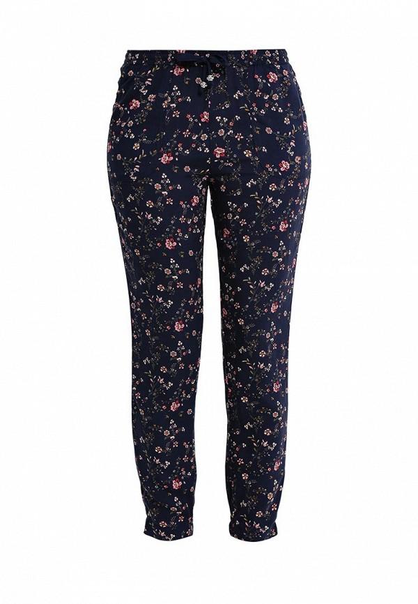 Женские зауженные брюки SPRINGFIELD 6838448
