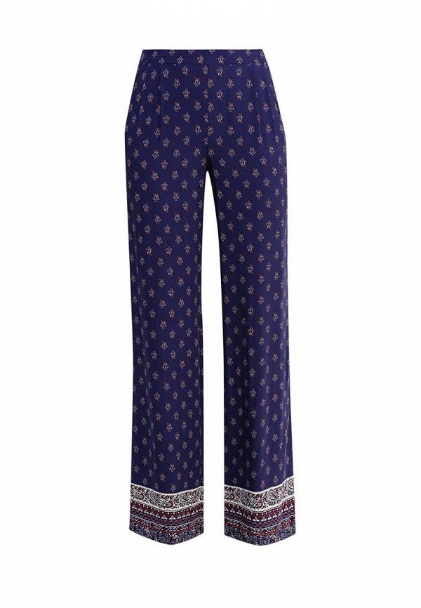 Женские широкие и расклешенные брюки SPRINGFIELD 6838456