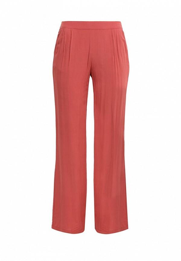 Женские широкие и расклешенные брюки SPRINGFIELD 6838472