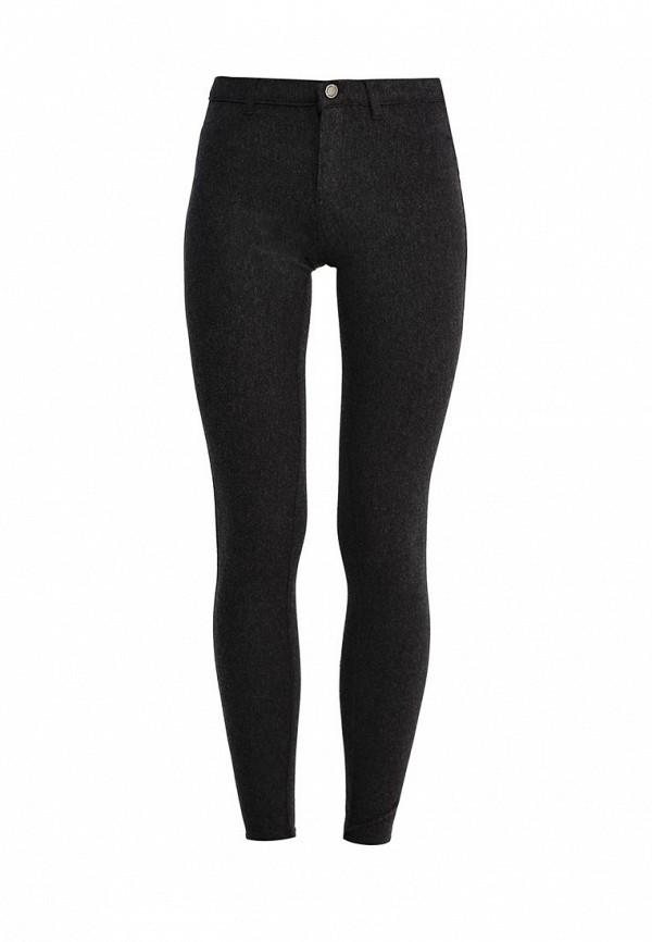 Женские зауженные брюки SPRINGFIELD 6838529