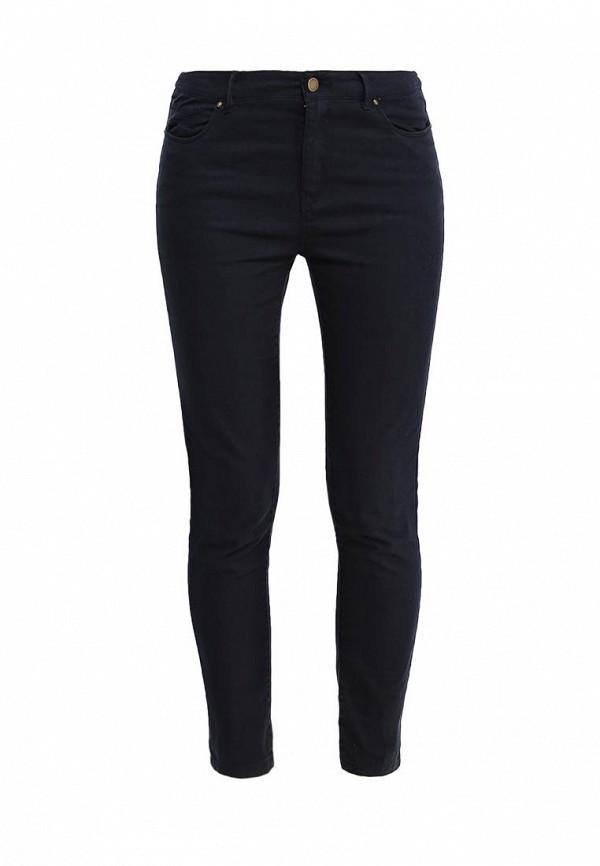 Женские зауженные брюки SPRINGFIELD 6838553