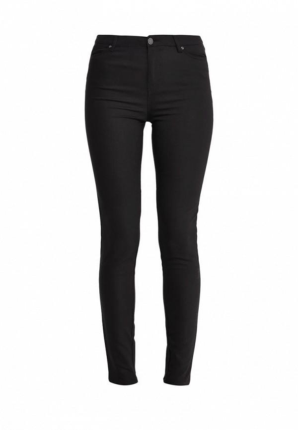 Женские зауженные брюки SPRINGFIELD 6838561