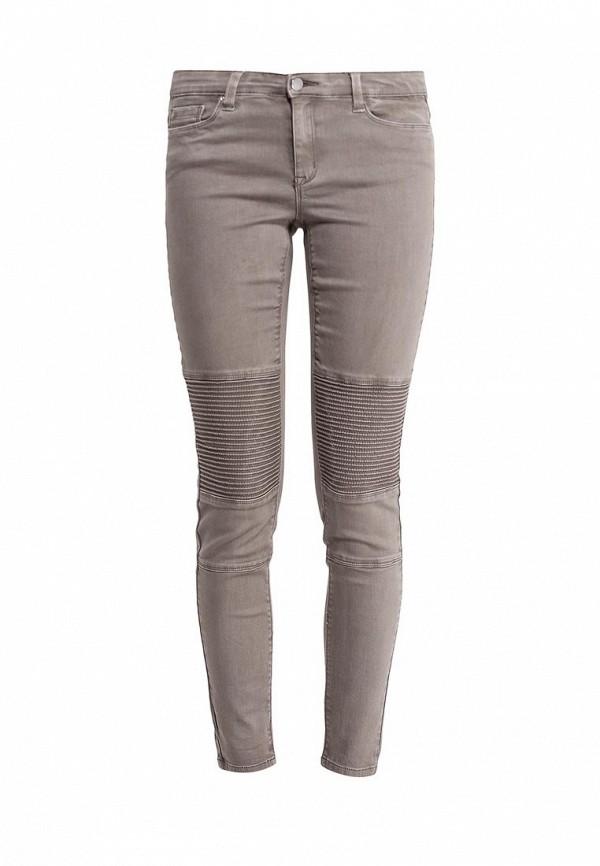 Женские зауженные брюки SPRINGFIELD 6838626