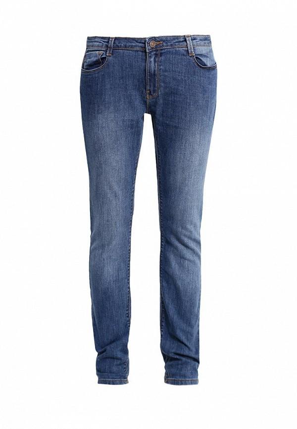 Прямые джинсы SPRINGFIELD 6848109
