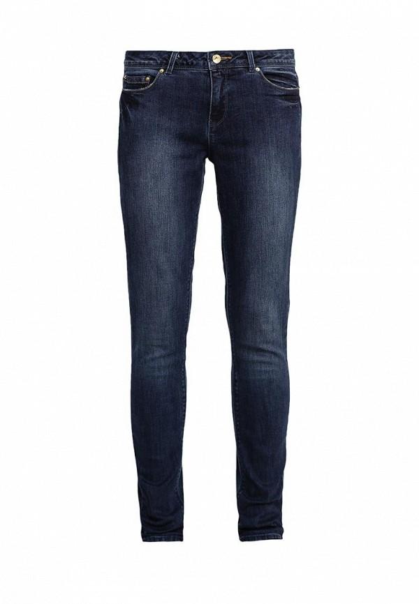 Зауженные джинсы SPRINGFIELD 6848141