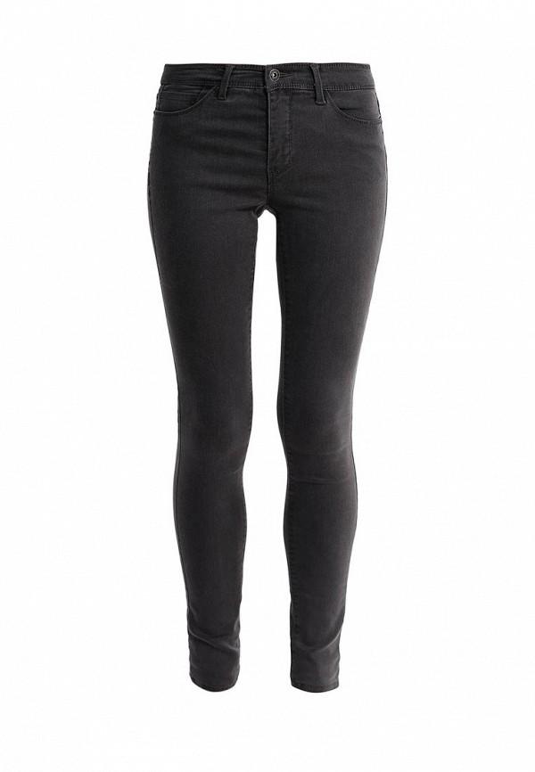 Зауженные джинсы SPRINGFIELD 6848168