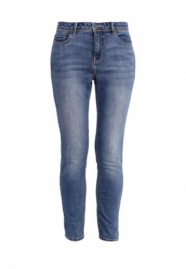 Зауженные джинсы SPRINGFIELD 6848184