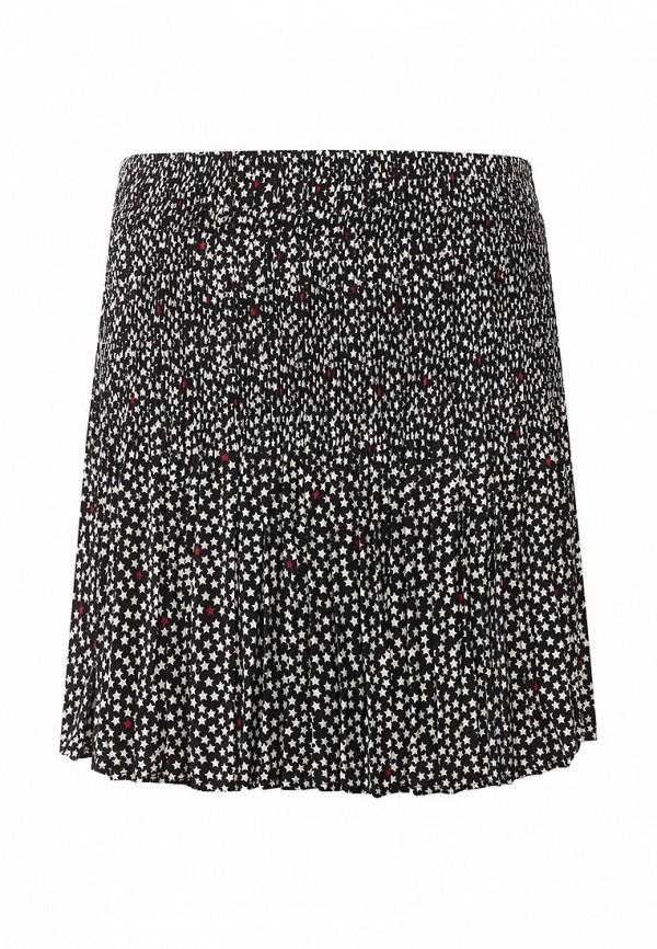Широкая юбка SPRINGFIELD 6888488