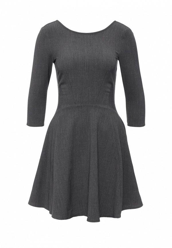 Платье-мини SPRINGFIELD 7958587