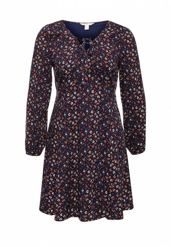 Платье-мини SPRINGFIELD 7958595