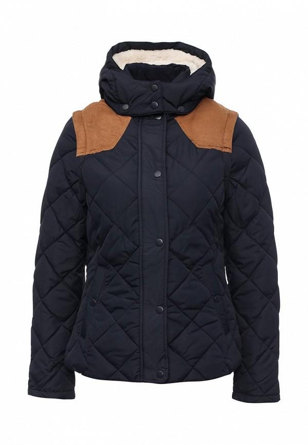 Куртка SPRINGFIELD 8238294