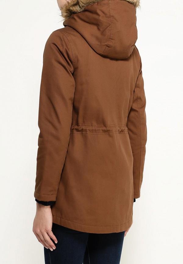 Куртка SPRINGFIELD 8238316