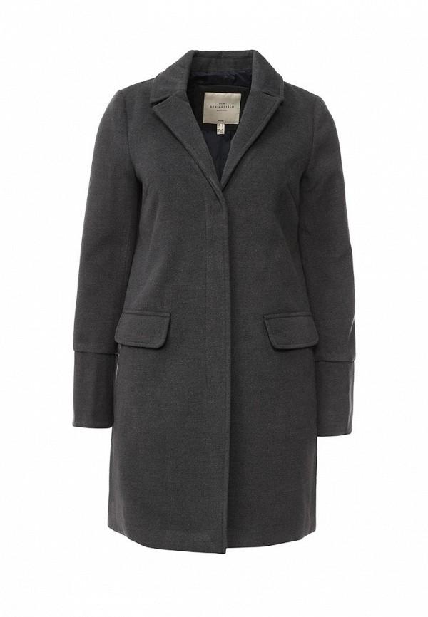 Женские пальто SPRINGFIELD 8238367