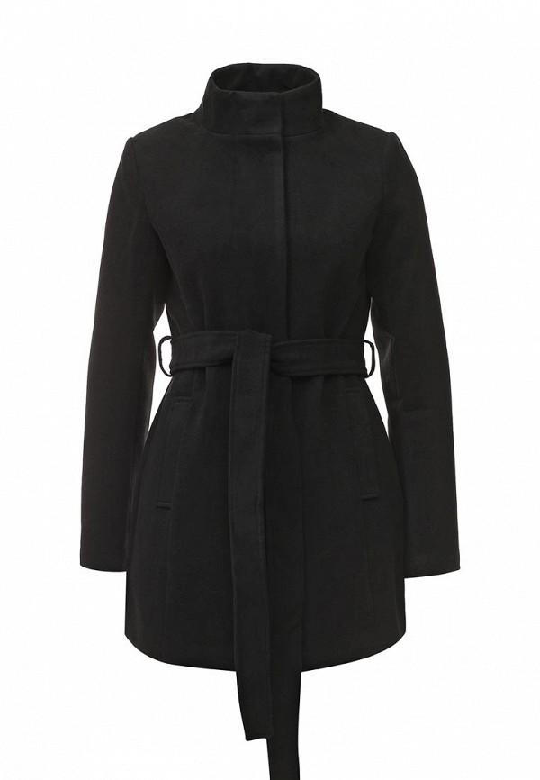 Пальто SPRINGFIELD