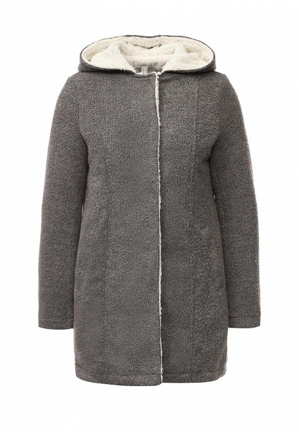 Женские пальто SPRINGFIELD 8238448
