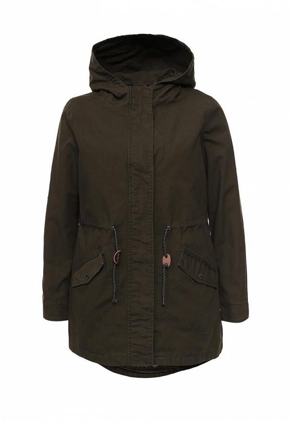 Утепленная куртка SPRINGFIELD 8238456