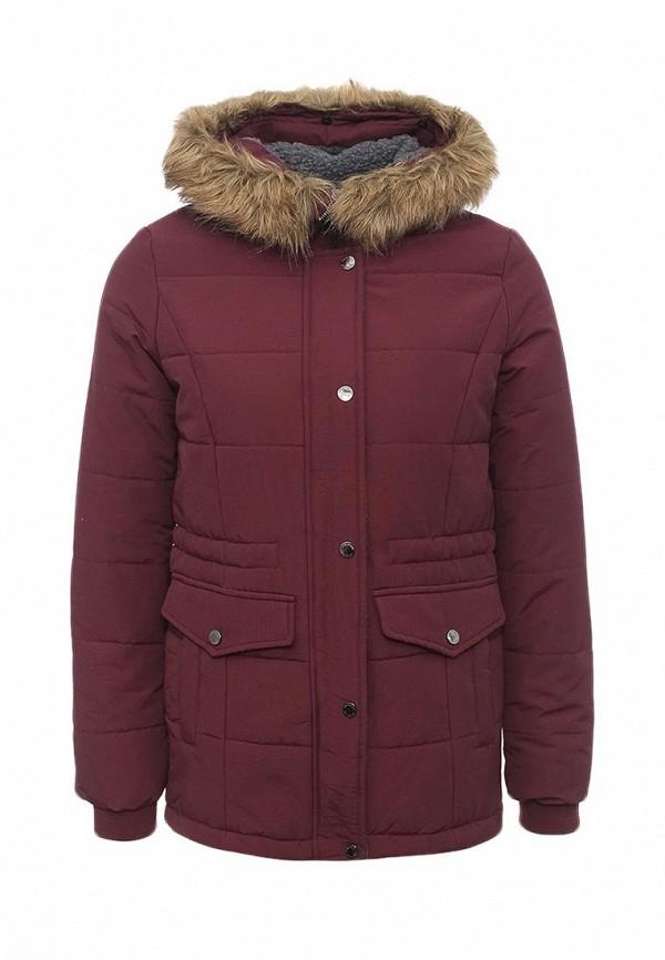 Куртка SPRINGFIELD 8238480