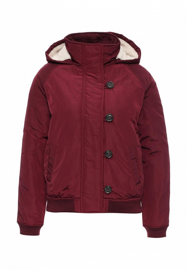 Куртка SPRINGFIELD 8278423