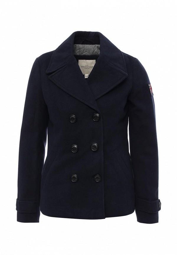 Женские пальто SPRINGFIELD 8278466
