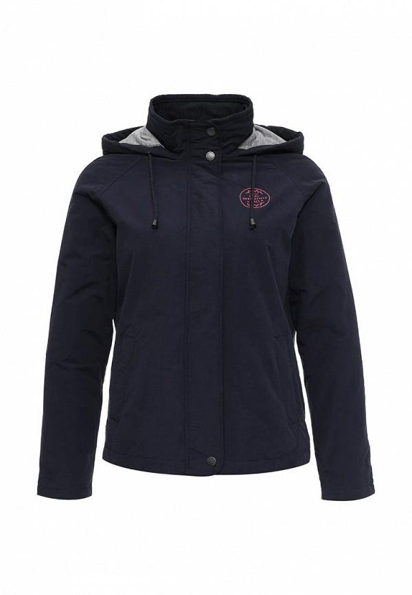 Куртка SPRINGFIELD 8278474