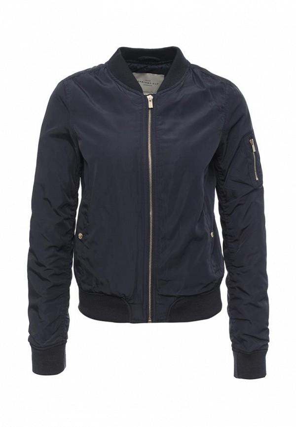 Куртка SPRINGFIELD 8278512