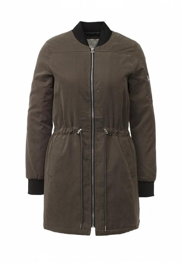 Утепленная куртка SPRINGFIELD 8278539