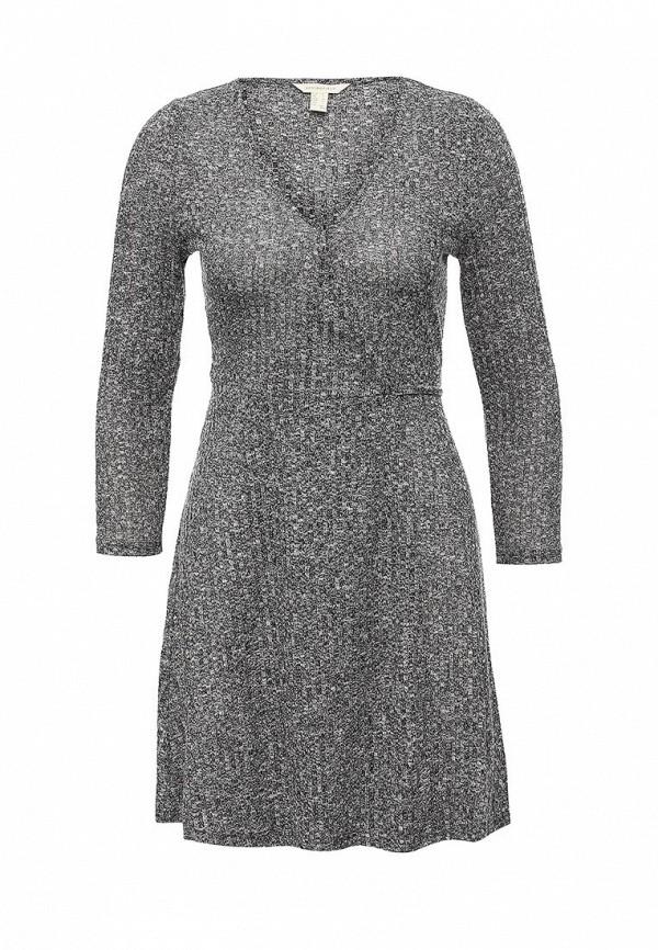 Вязаное платье SPRINGFIELD 8958467