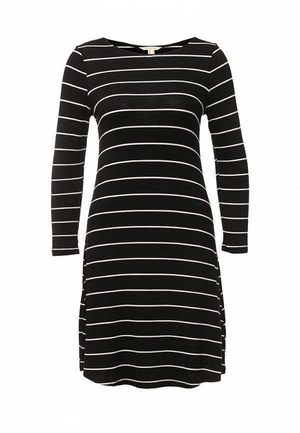 Платье-миди SPRINGFIELD 8958521