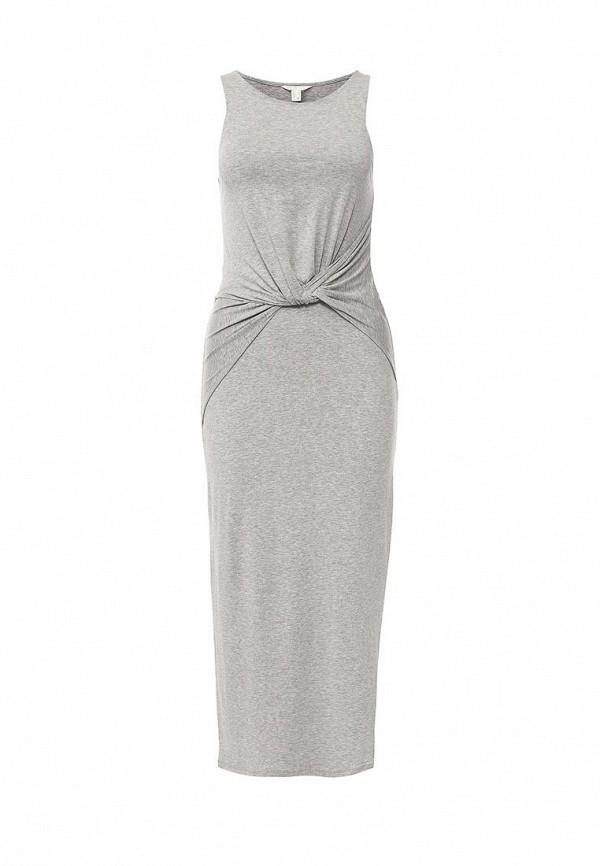 Вязаное платье SPRINGFIELD 8958572