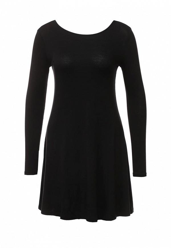 Платье-мини SPRINGFIELD 8958610