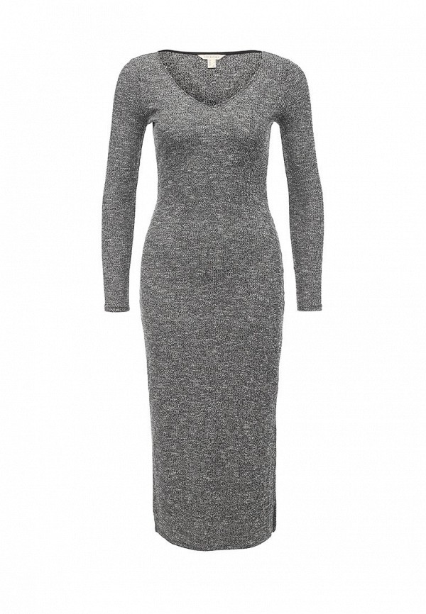 Вязаное платье SPRINGFIELD 8958637