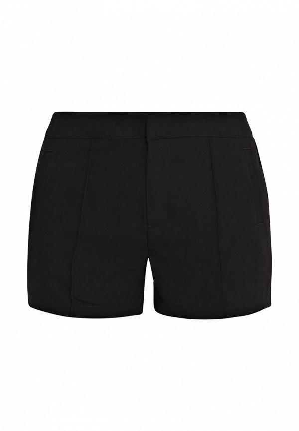 Женские повседневные шорты SPRINGFIELD 6859453
