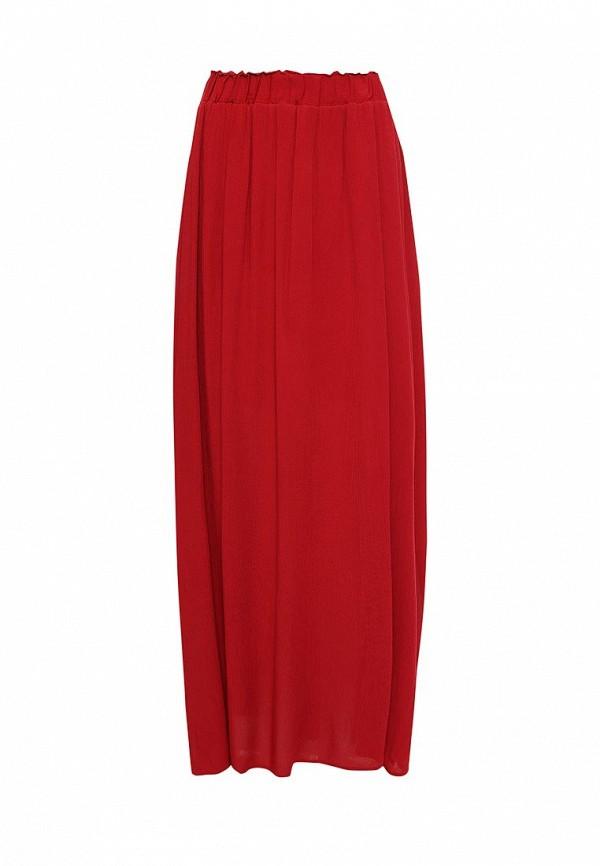 Прямая юбка SPRINGFIELD 6889611