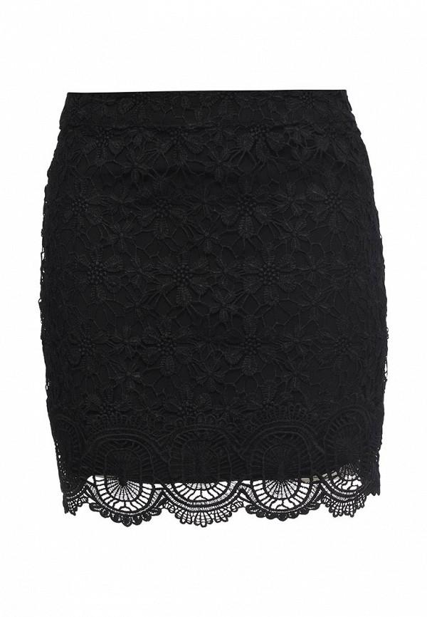 Прямая юбка SPRINGFIELD 6889670