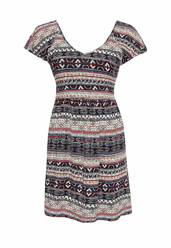 Платье Springfield Springfield SP014EWRKX78