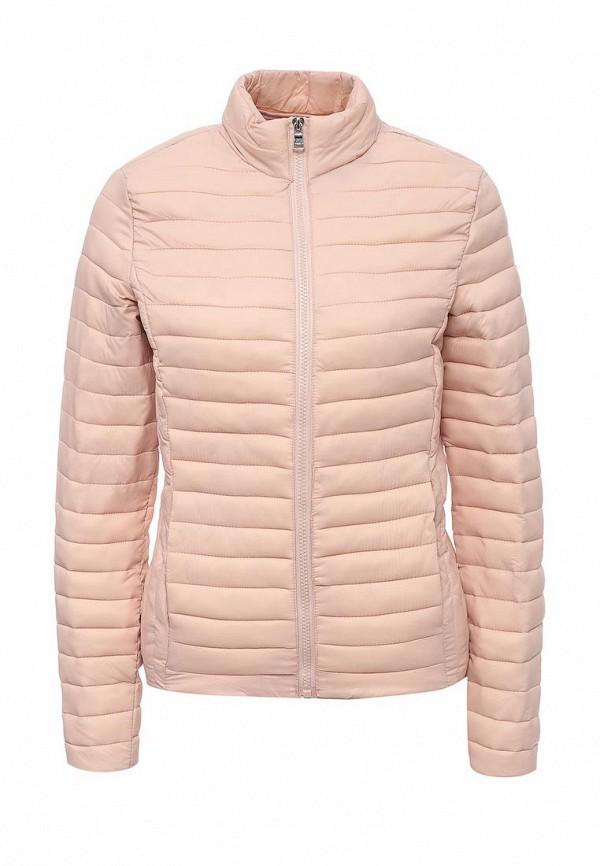 Куртка утепленная Springfield Springfield SP014EWRLC19