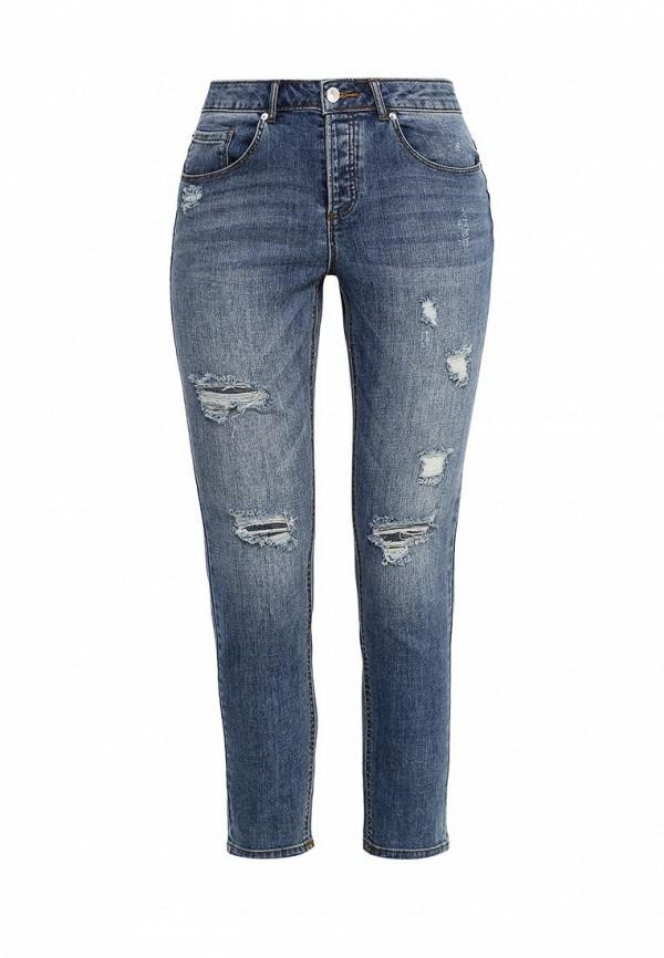 Зауженные джинсы SPRINGFIELD 6829600