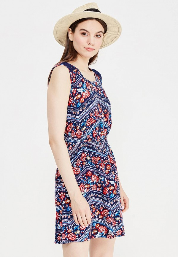 Платье Springfield Springfield SP014EWTBC66 платье springfield springfield sp014ewrky06