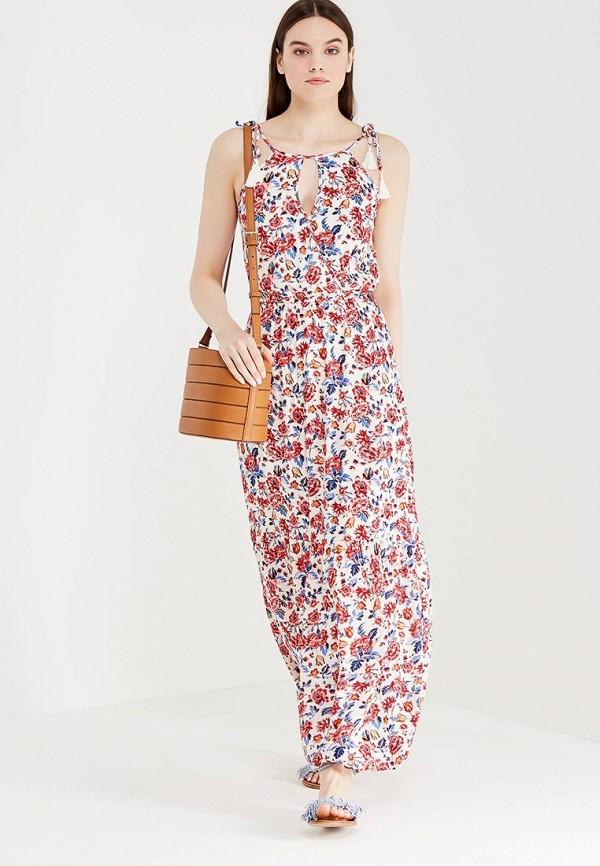 Платье Springfield Springfield SP014EWTBC69 springfield springfield sp014emijg74