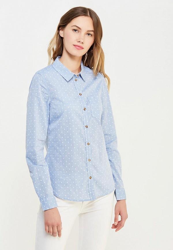 Фото Рубашка Springfield. Купить с доставкой