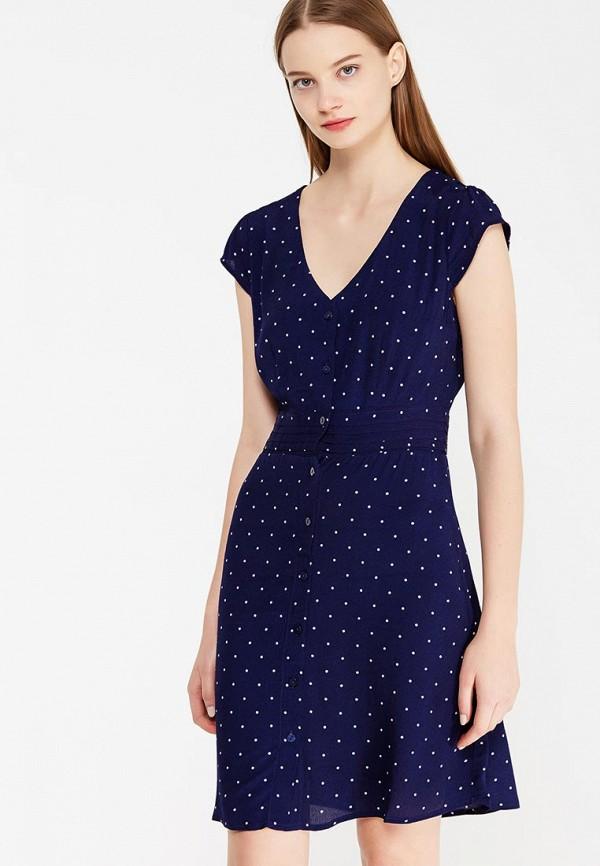 Платье Springfield Springfield SP014EWVGI67 платье springfield springfield sp014ewrky06