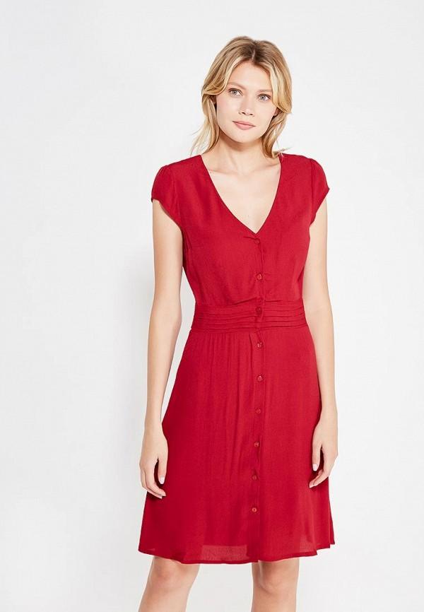 Платье Springfield Springfield SP014EWVGI68