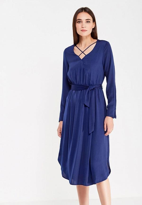 Платье Springfield Springfield SP014EWVGI72 платье springfield springfield sp014ewrky06