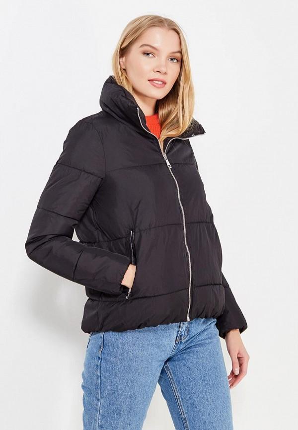 Куртка утепленная Springfield Springfield SP014EWVGI83