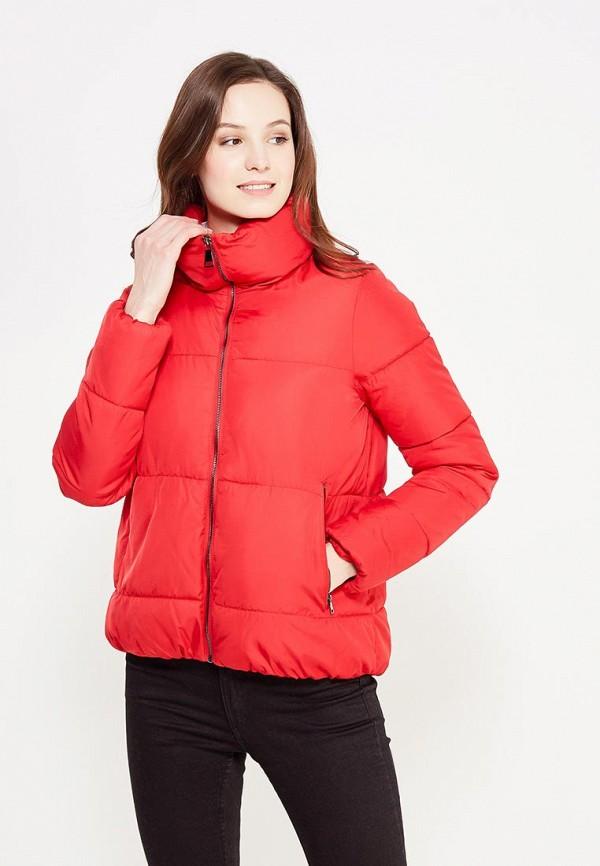 Куртка утепленная Springfield Springfield SP014EWVGI84