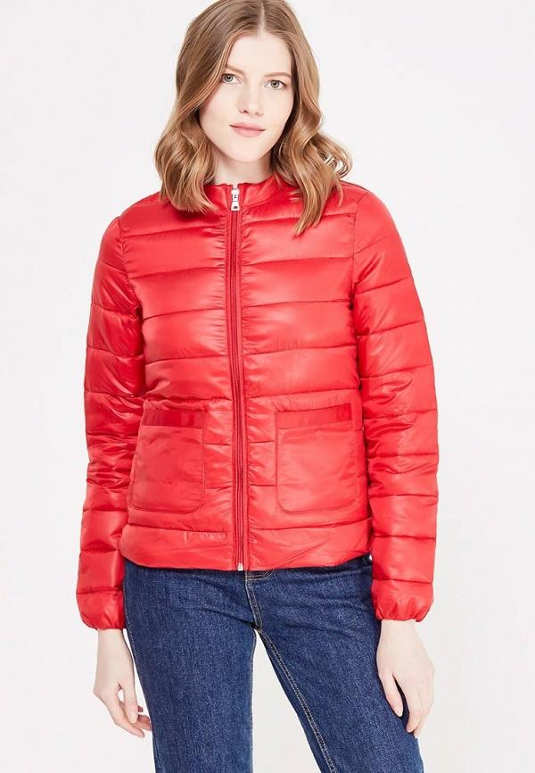 Куртка утепленная Springfield Springfield SP014EWVGI91