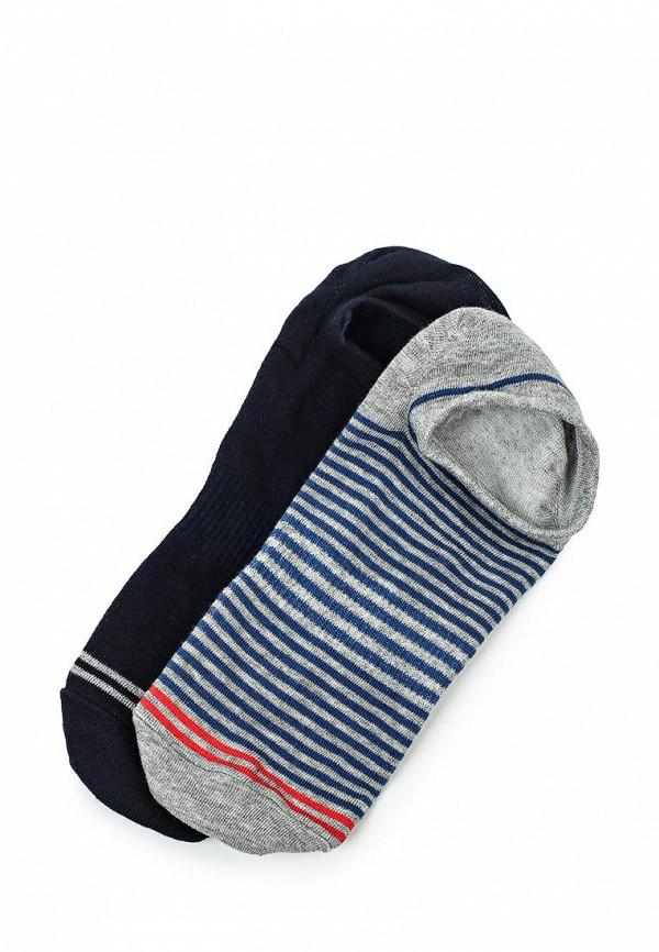 Комплект носков 2 пары Springfield 659452