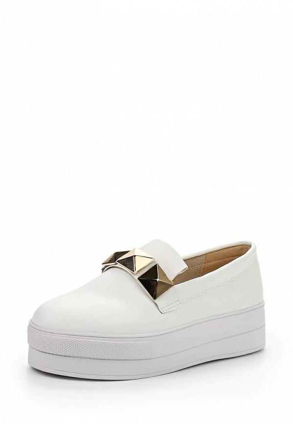 Женские туфли Springway 1121E