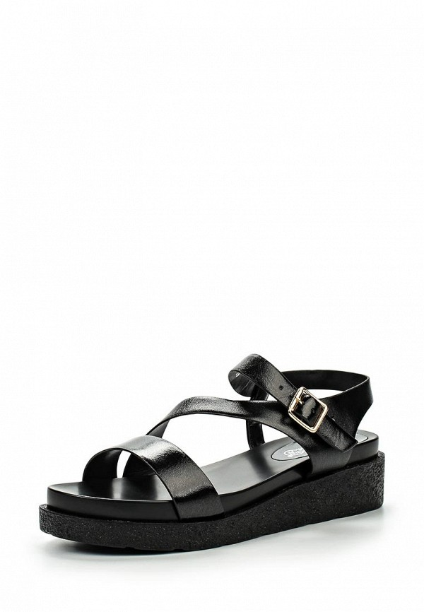 Женские сандалии Springway 0076Р
